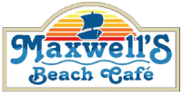 Maxwell's Beach Cafe